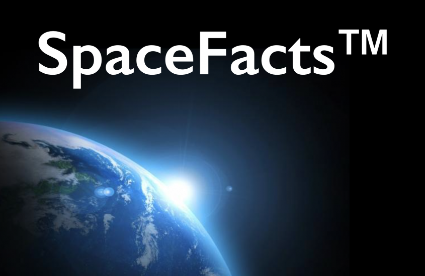 SpaceFacts™