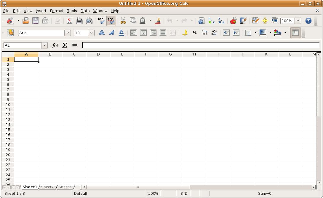 Spreadsheet Column to Index Conversion inPython